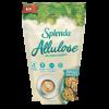 Аллюлоза Allulose (Псикоза)