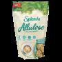 Аллюлоза Allulose Splenda